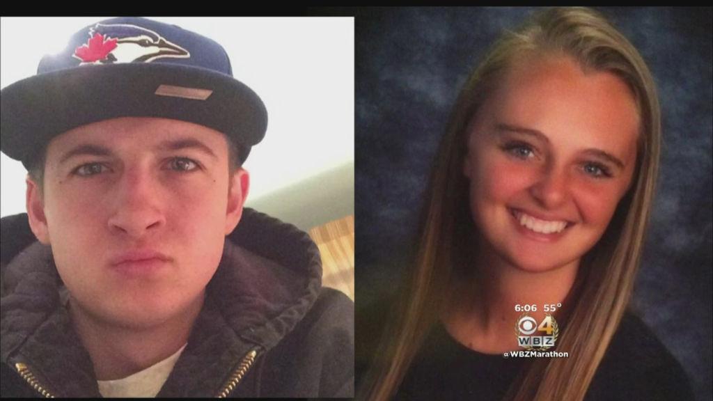 Woman kills herself after finding child porn on boyfriend